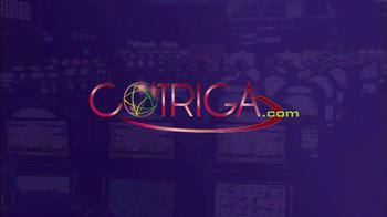 Cotriga.com TV Spot, 'Online Casino' - Thumbnail 10