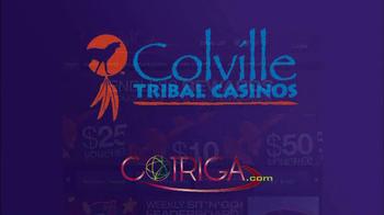 Cotriga.com TV Spot, 'Online Casino' - Thumbnail 7