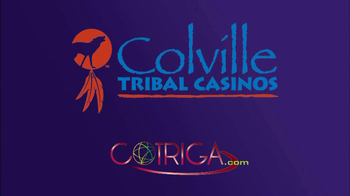 Cotriga.com TV Spot, 'Online Casino' - Thumbnail 8