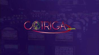 Cotriga.com TV Spot, 'Online Casino' - Thumbnail 9