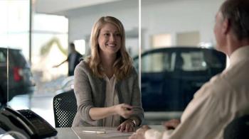 Cars.com TV Spot, 'Drama' - Thumbnail 8