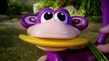 Chasin' Cheeky TV Spot, 'Ba-NA-NA-NA-NA' - Thumbnail 4