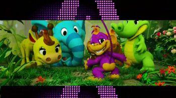 Chasin' Cheeky TV Spot, 'Ba-NA-NA-NA-NA' - Thumbnail 7