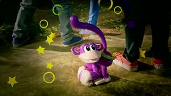Chasin' Cheeky TV Spot, 'Ba-NA-NA-NA-NA' - Thumbnail 8