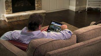 AutoTraderClassics.com TV Spot, 'Dream Car' - Thumbnail 1