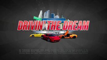 AutoTraderClassics.com TV Spot, 'Dream Car' - Thumbnail 10