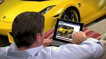 AutoTraderClassics.com TV Spot, 'Dream Car' - Thumbnail 7
