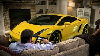 AutoTraderClassics.com TV Spot, 'Dream Car' - Thumbnail 8