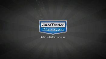 AutoTraderClassics.com TV Spot, 'Dream Car' - Thumbnail 9