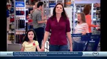 Academy Sports + Outdoors TV Spot, 'Family' - Thumbnail 3