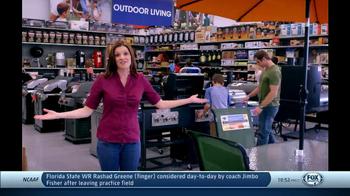 Academy Sports + Outdoors TV Spot, 'Family' - Thumbnail 8