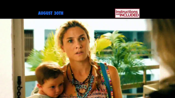 Instructions Not Included - Alternate Trailer 3