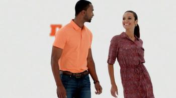 Kohl's Lowest Prices of the Season Sale  TV Spot - Thumbnail 2