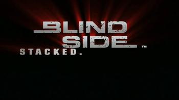 Winchester Blind Side Water Fowl Ammunition TV Spot - Thumbnail 10