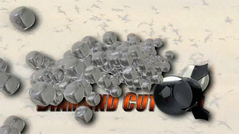 Winchester Blind Side Water Fowl Ammunition TV Spot - Thumbnail 6