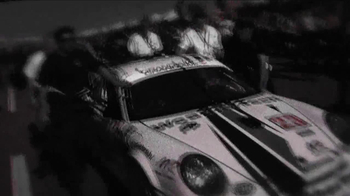 WeatherTech TV Spot, 'Race Day' - Thumbnail 1