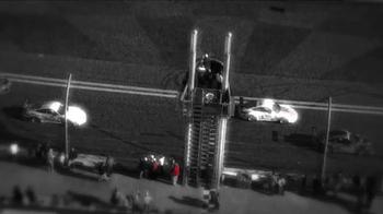WeatherTech TV Spot, 'Race Day' - Thumbnail 2