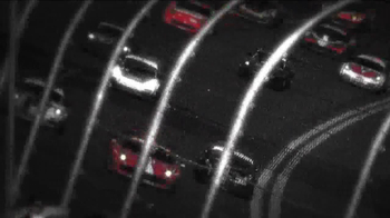 WeatherTech TV Spot, 'Race Day' - Thumbnail 4