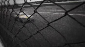 WeatherTech TV Spot, 'Race Day' - Thumbnail 5