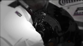 WeatherTech TV Spot, 'Race Day' - Thumbnail 6