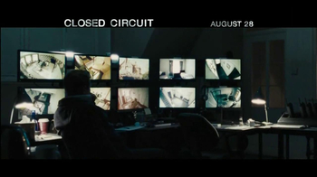 Closed Circuit - Alternate Trailer 2