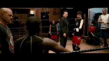 Kick-Ass 2 - Alternate Trailer 13