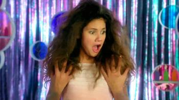 Color Splasherz Hair Salon TV Spot - Thumbnail 1
