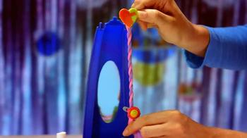 Color Splasherz Hair Salon TV Spot - Thumbnail 5