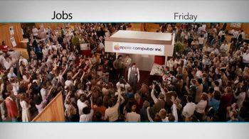 Jobs - Alternate Trailer 24