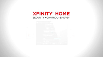 Xfinity Home Security TV Spot, 'Sprout' - Thumbnail 9