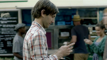 AT&T Next TV Spot, 'Sin Espera' [Spanish] - Thumbnail 3