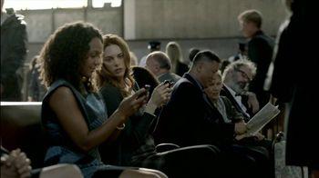 AT&T Next TV Spot, 'Sin Espera' [Spanish] - 21 commercial airings