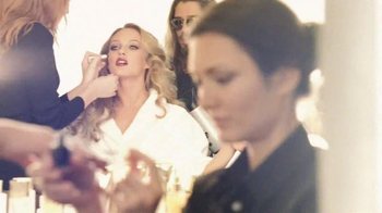 Michael Kors TV Spot, 'Sporty. Sexy. Glam' Song by Duran Duran - Thumbnail 3