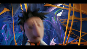 Cloudy with a Chance of Meatballs 2 - Thumbnail 8