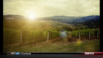 Bank of the West TV Spot, 'Wine' - Thumbnail 5