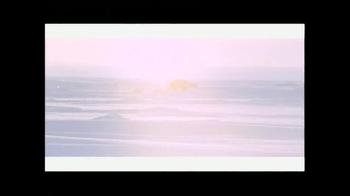 Rolex TV Spot, 'National Geographic: Adam Ravtech' - Thumbnail 3
