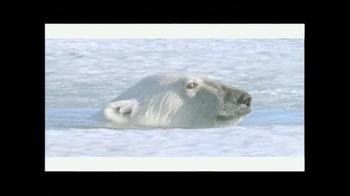 Rolex TV Spot, 'National Geographic: Adam Ravtech' - Thumbnail 4