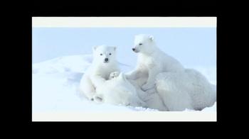 Rolex TV Spot, 'National Geographic: Adam Ravtech' - Thumbnail 6