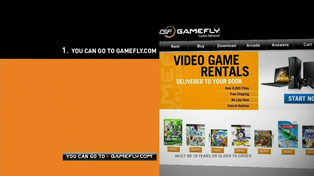 Gamefly client validating files
