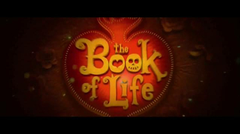 The Book of Life - Thumbnail 10