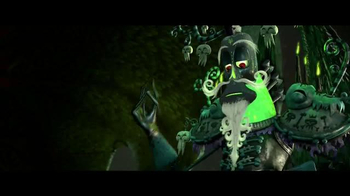 The Book of Life - Thumbnail 4
