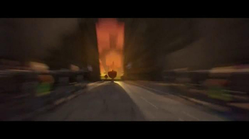 The Book of Life - Thumbnail 7