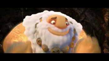 The Book of Life - Thumbnail 9