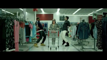 Kmart Shop Your Way TV Spot, 'Shop Like a Boss' - Thumbnail 2