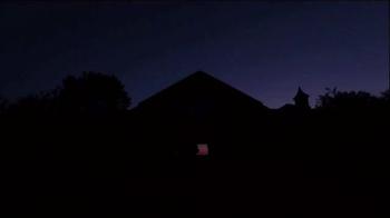 Winstar Farm TV Spot, 'The Dream' - Thumbnail 1