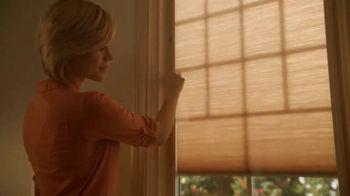 Pella Designer Series Windows TV Spot, 'On Sale Now'