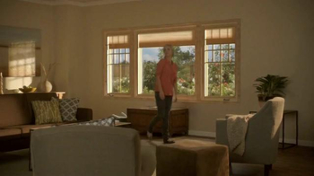 Pella Designer Series Windows TV Spot, 'On Sale Now' - Thumbnail 1