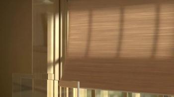 Pella Designer Series Windows TV Spot, 'On Sale Now' - Thumbnail 2