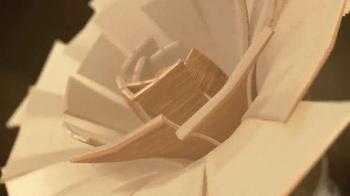 Pella Designer Series Windows TV Spot, 'On Sale Now' - Thumbnail 4
