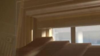Pella Designer Series Windows TV Spot, 'On Sale Now' - Thumbnail 6